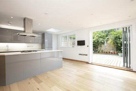 3 bedroom semi-detached house for sale - Stories Mews, Camberwell, SE5