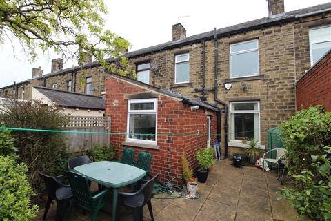 3 bedroom terraced house to rent - Birkhouse Lane, Moldgreen, Huddersfield, HD5 8BG