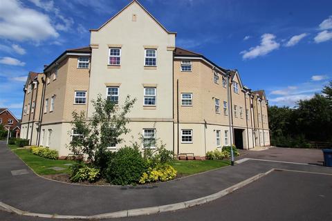 2 bedroom apartment to rent - Swale Grove, Bingham, Nottingham