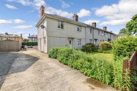 3 bedroom end of terrace house for sale - Routh Avenue, Beverley