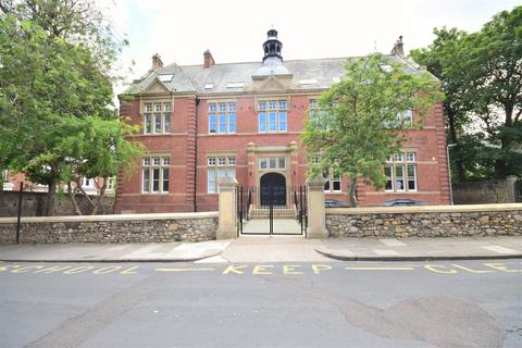 2 bedroom flat to rent - St Cuthberts Hall, Mowbray Road, Ashbrooke, Sunderland