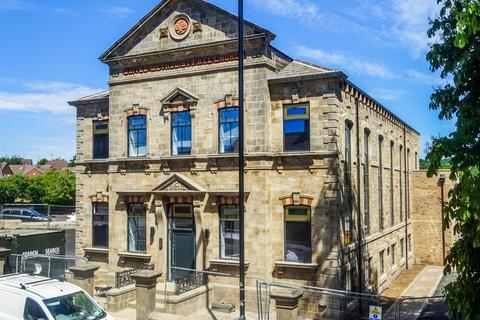 2 bedroom apartment to rent - Old Chapel Court, Rodley Lane, Leeds