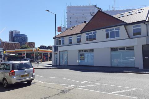 Retail property (high street) to rent - Wembley Park Drive, Wembley Park