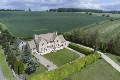 6 bedroom country house for sale - Compton Abdale, Cheltenham