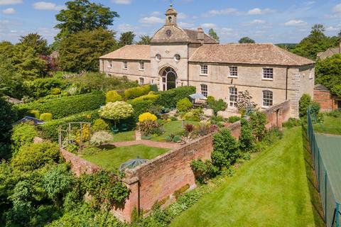 4 bedroom country house for sale - Filkins, Oxfordshire