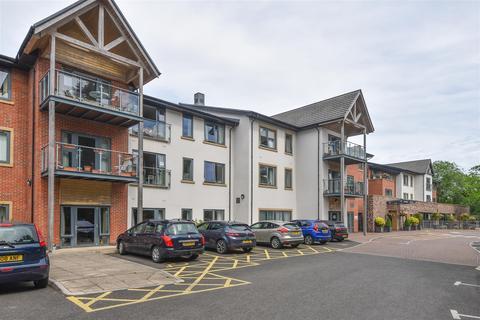 2 bedroom retirement property for sale - Worcester Road, Malvern