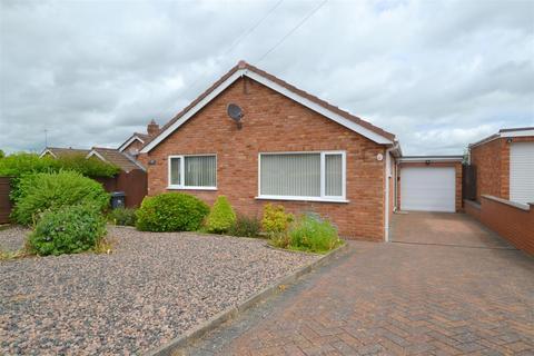 2 bedroom detached bungalow for sale - Aston Drive, Malvern
