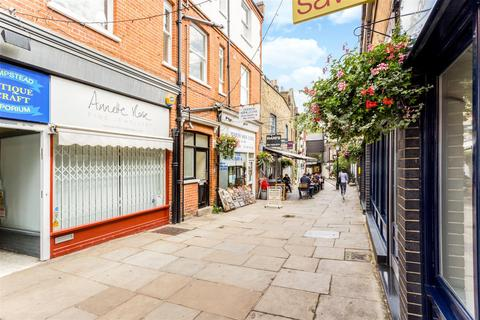 2 bedroom flat for sale - Perrins Court, Hampstead Village, NW3