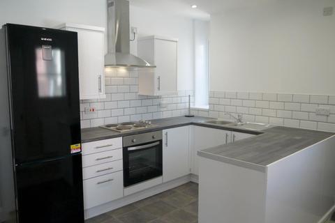 2 bedroom apartment to rent - Westbury Street, Uplands