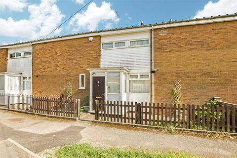 3 bedroom terraced house for sale - Neville Close, Walker Street, Hull