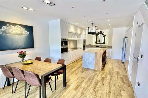 4 bedroom terraced house for sale - Lakedale Road, Plumstead, London, SE18