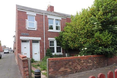 2 bedroom flat for sale - George Street, Ashington