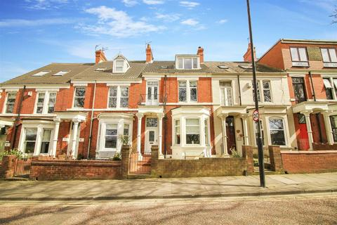 5 bedroom terraced house for sale - Park Avenue, Whitley Bay, Newcastle Upon Tyne