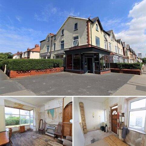 6 bedroom semi-detached house for sale - Carlton Road, Lytham St. Annes, Lancashire