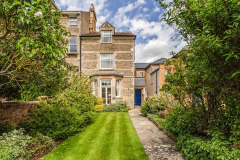 4 bedroom semi-detached house for sale - Tinwell Road, Stamford, Lincolnshire, PE9