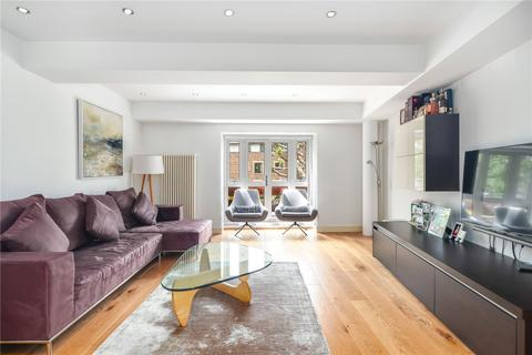 2 bedroom character property for sale - Wapping High Street, London, E1W