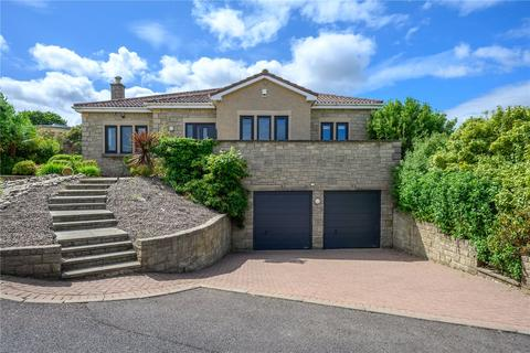 5 bedroom detached house for sale - Carlingnose Point, North Queensferry, Inverkeithing, Fife, KY11