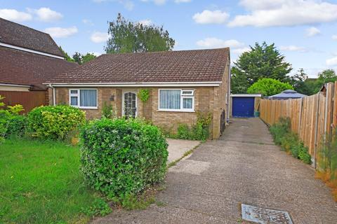 2 bedroom detached bungalow for sale - Hicks Lane, Girton