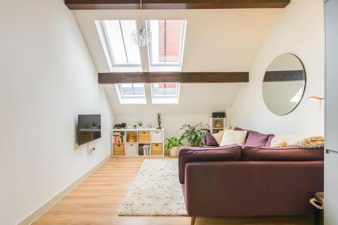 1 bedroom flat for sale - Guild Heritage House, Old Market