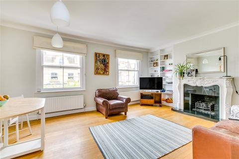 2 bedroom apartment for sale - Oberstein Road, London, SW11