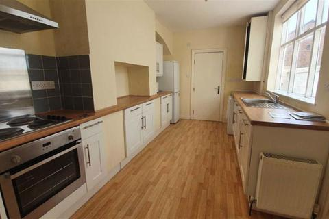4 bedroom terraced house to rent - Edward Avenue, Salford, Salford