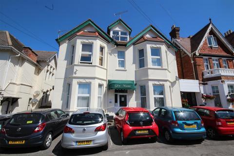 Ground floor flat for sale - Glen Road, Bournemouth