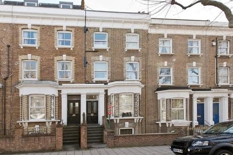 2 bedroom flat for sale - Loftus Road, Shepherds Bush