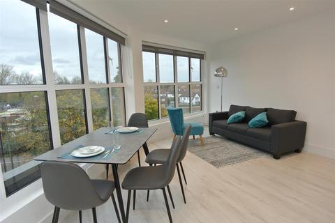 1 bedroom apartment to rent - Woodthorpe Road, Ashford