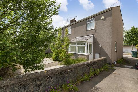 2 bedroom semi-detached house for sale - 125 New Village, Ingleton