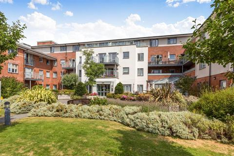 2 bedroom apartment for sale - Catherine Court, Sopwith Road, Eastleigh