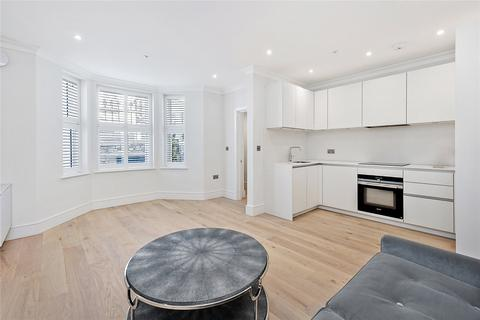 2 bedroom apartment to rent - Campden Hill Gardens, Kensington, London, W8