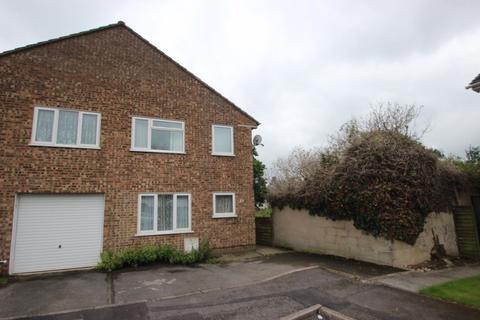 4 bedroom property to rent - Norton Close, Headington Oxford