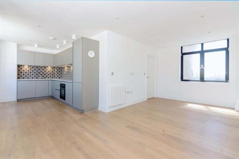 2 bedroom duplex for sale - Russell Mews, Brighton