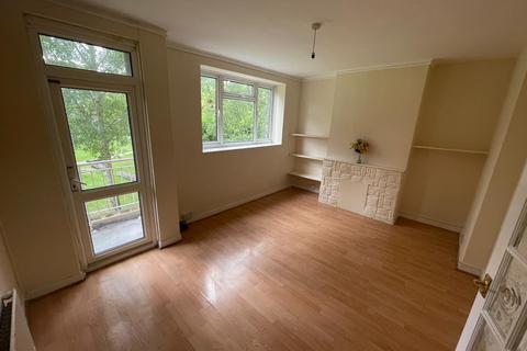 2 bedroom apartment for sale - Cedars House, Cedar Tree Grove, London, SE27