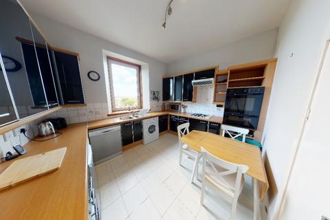 2 bedroom flat to rent - Rosemount Place, Rosemount, Aberdeen, AB25
