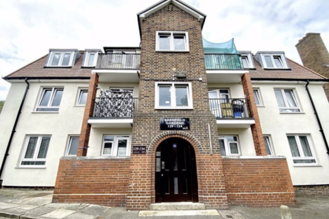 2 bedroom detached house for sale - Barnfield Gardens, Plumstead Common Road, London, SE18