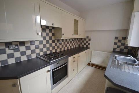 3 bedroom terraced house to rent - Bulwer Road, Clarendon Park, Leicester, LE2 3BW
