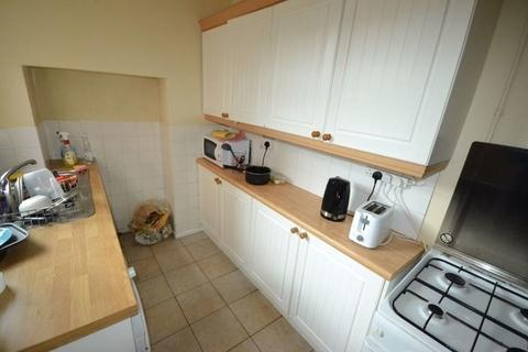 3 bedroom terraced house to rent - Cradock Road, Clarendon Park, Leicester, LE2 1TD