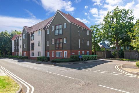 1 bedroom apartment for sale - Fairbank Road, Southwater