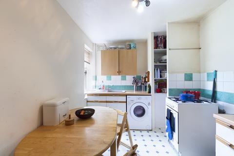 2 bedroom apartment for sale - Lee Park, Blackheath, SE3