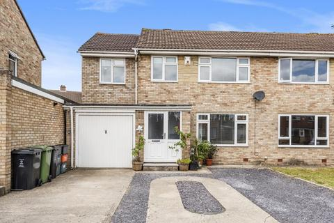 4 bedroom semi-detached house for sale - Swindon,  Wiltshire,  SN25