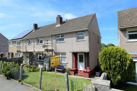 3 bedroom end of terrace house for sale - Baring Gould Way, Haverfordwest