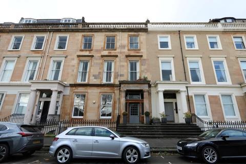 2 bedroom flat to rent - Woodside Terrace, Parkside, Glasgow, G3