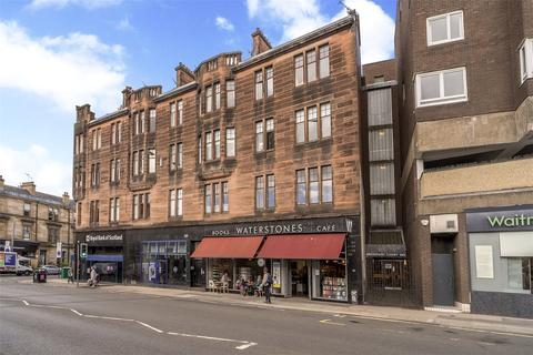 3 bedroom apartment for sale - Byres Road, Glasgow, G12