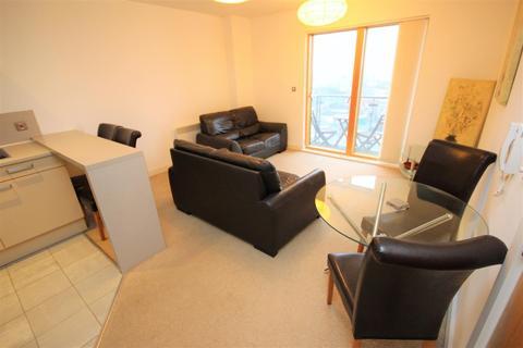 2 bedroom apartment to rent - Jefferson Place, Fernie Street Manchester M4
