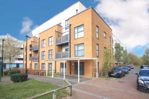 2 bedroom apartment for sale - Passingham House Ferraro Close,  Hounslow, TW5