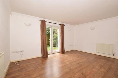 2 bedroom ground floor flat for sale - Wingfield Court, Banstead, Surrey