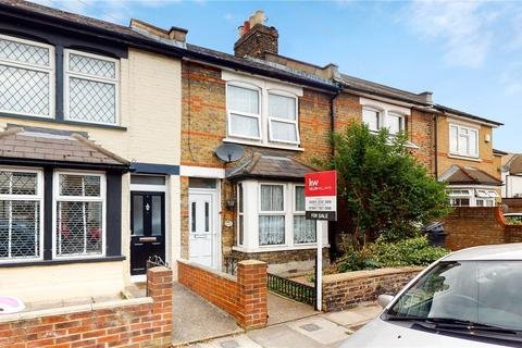 2 bedroom terraced house for sale - Cecil Road, Gravesend, Kent, DA11
