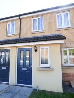 2 bedroom terraced house to rent - Beeston Court, Laindon, SS15