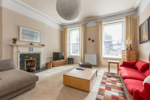 2 bedroom ground floor flat for sale - 84 GF Constitution Street, Leith, EH6 6RP